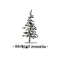↟ ÖDEBYGD RECORDS
