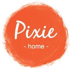 Pixie Home