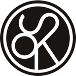Oslo Sykkelkompani