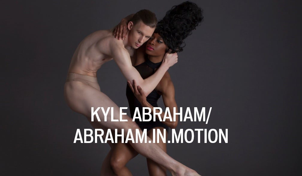 Abraham.In.Motion