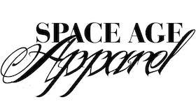Space Age Apparel L.L.C.