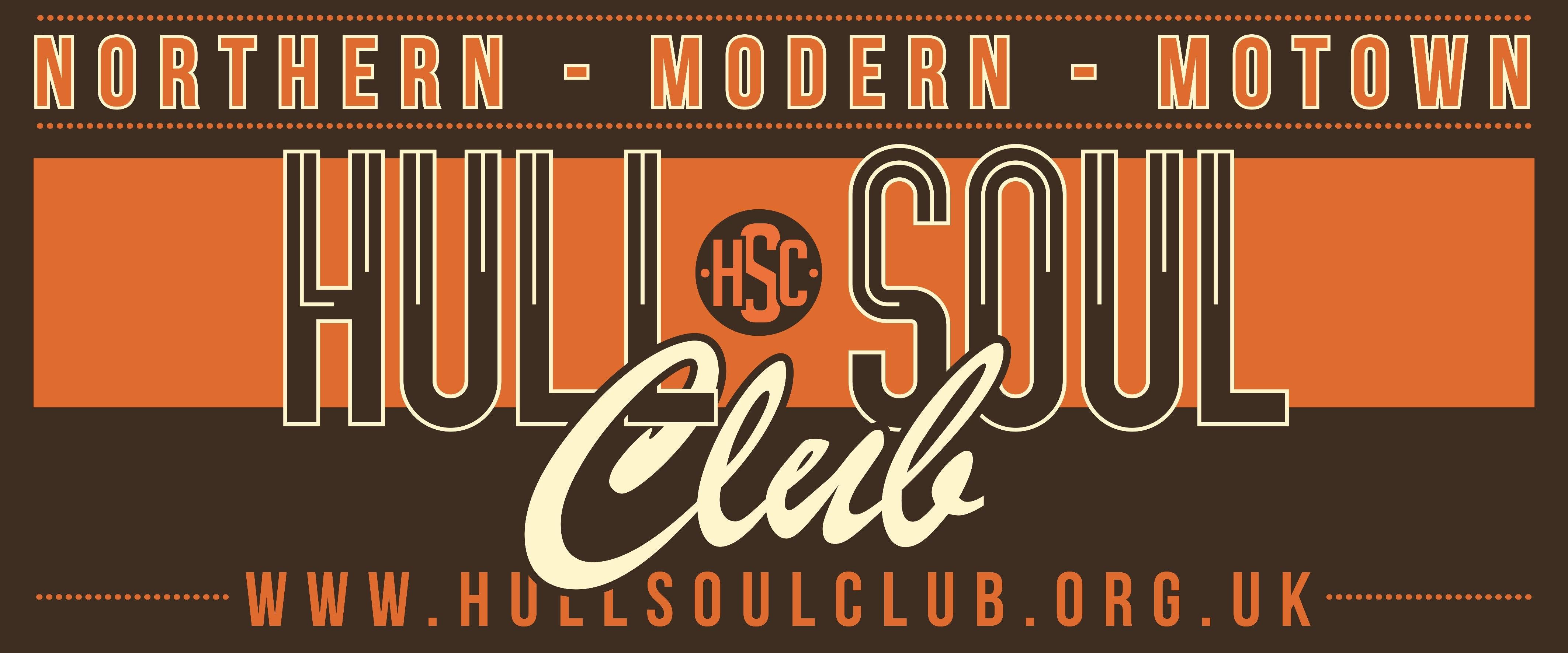 Hull Soul Club