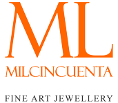 Milcincuenta Limited Editions