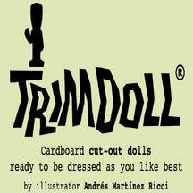 Trimdoll