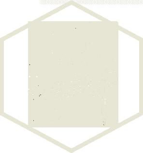 Josh Kemp Music
