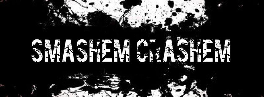 Smashem Crashem