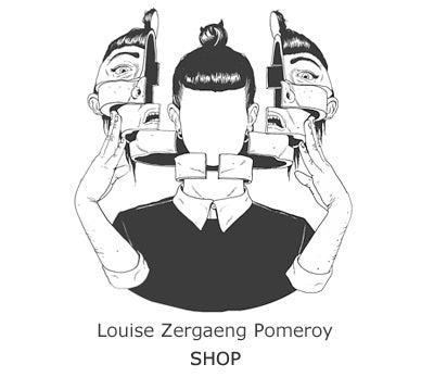 louise-z-pomeroy