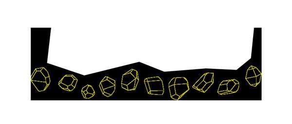 MoldieGoldies