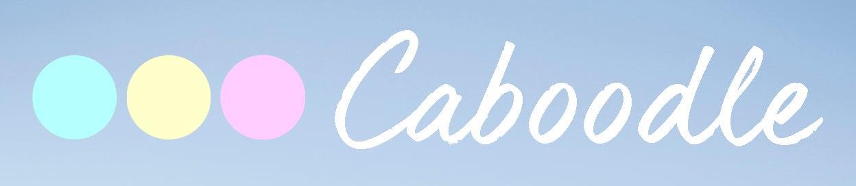 Caboodle Magazine
