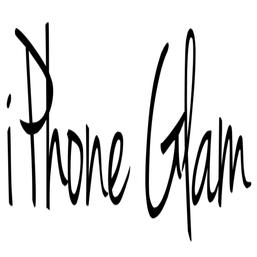 iPhone Glam