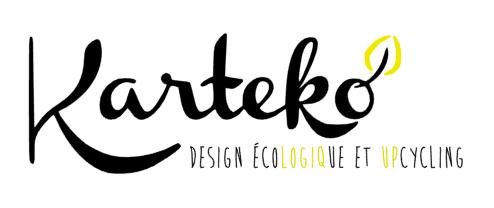 Karteko - Design écologique