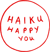 haikuhappyyou