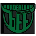 Borderland Fuzz Fiesta