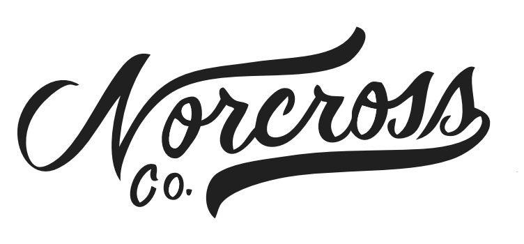 Norcross Company