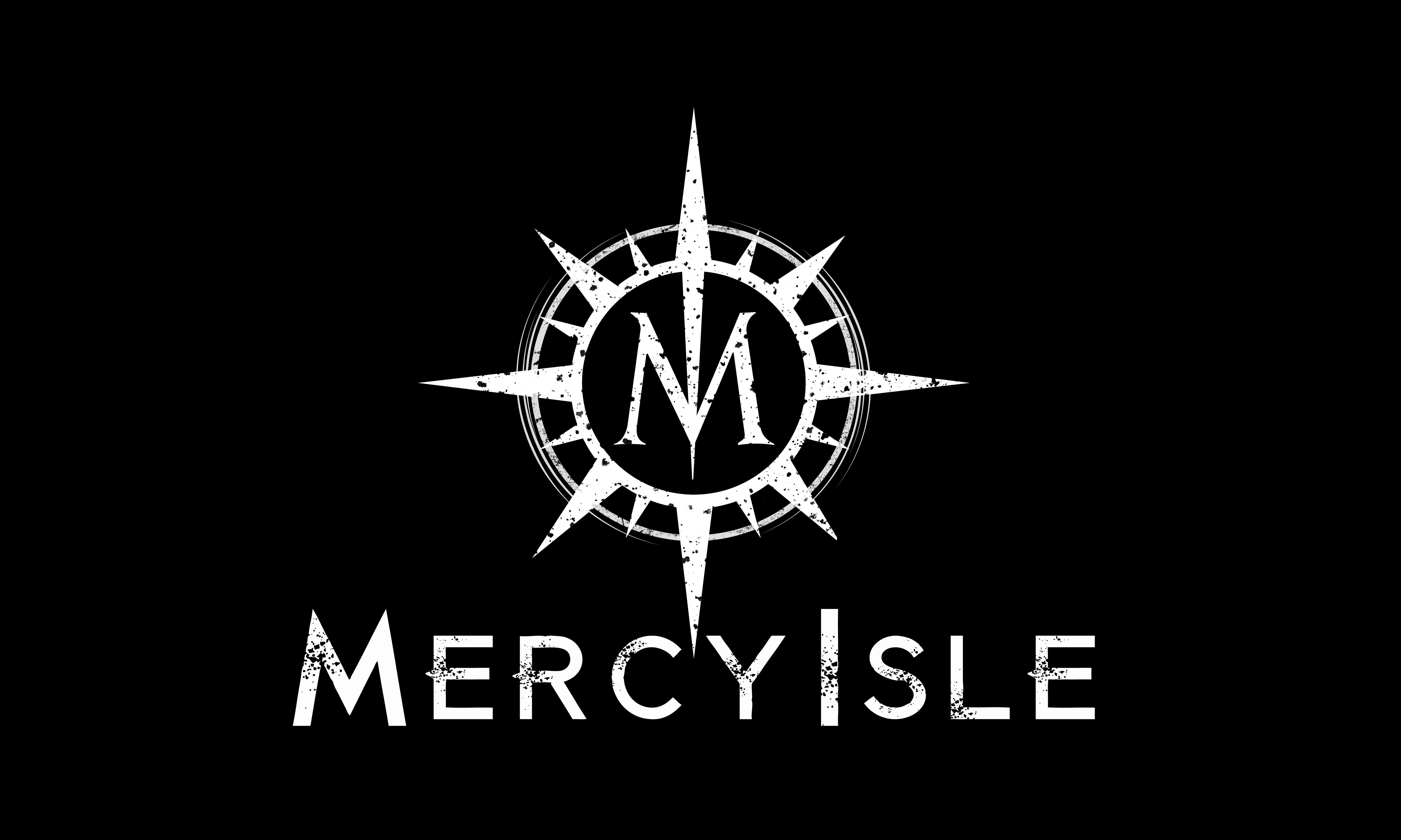 Mercy Isle