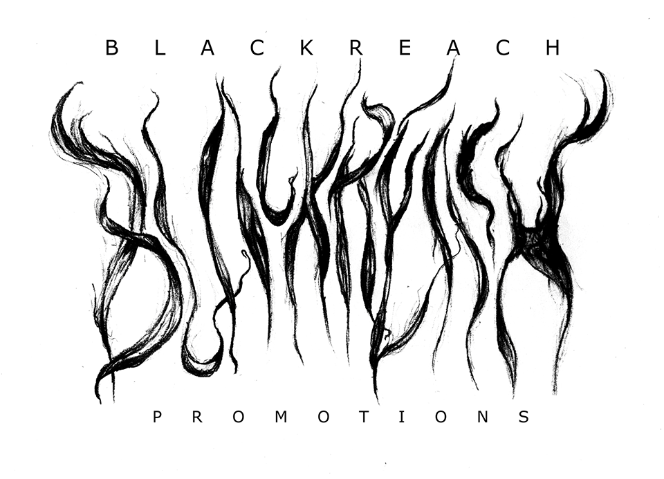 Black Reach Promotions