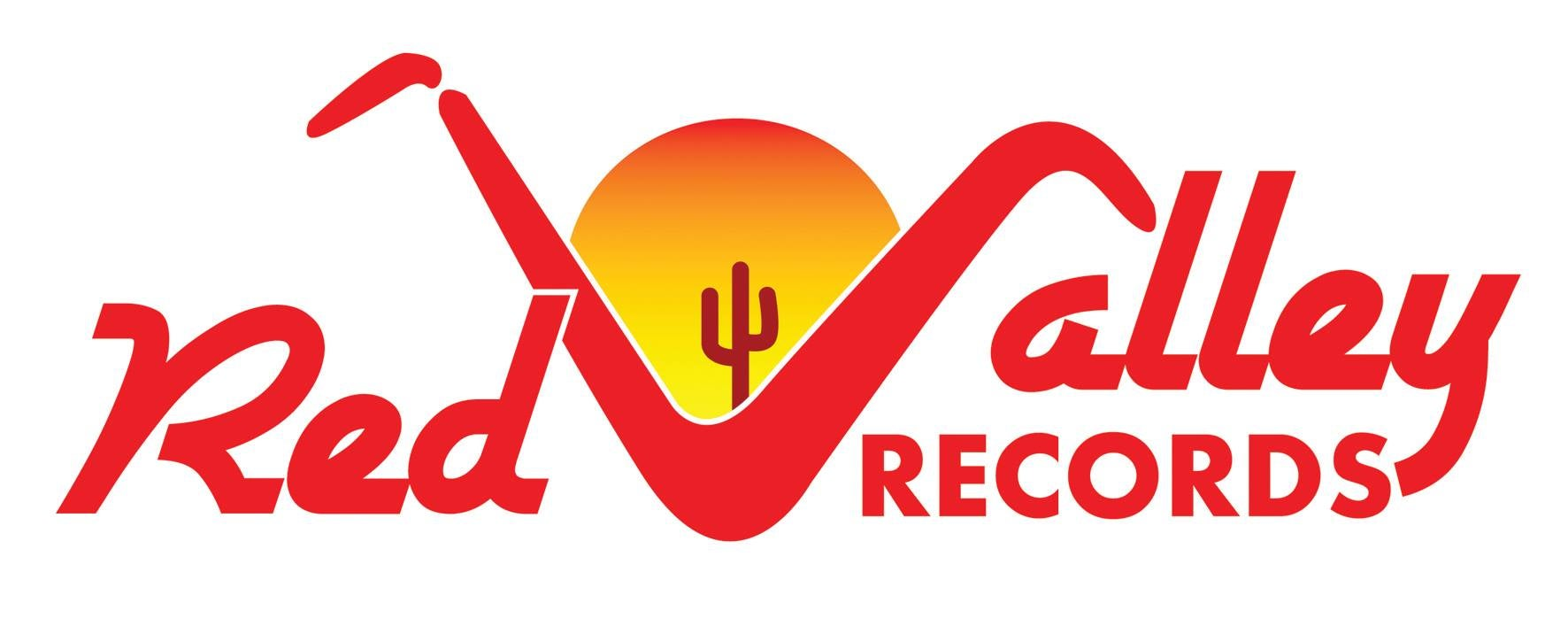 Redvalleyrecords