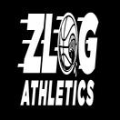 Zlog Boutique