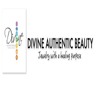 DIVINE AUTHENTIC BEAUTY