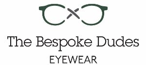 The Bespoke Dudes Eyewear