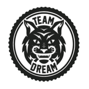 Team Dream Bicycling Team