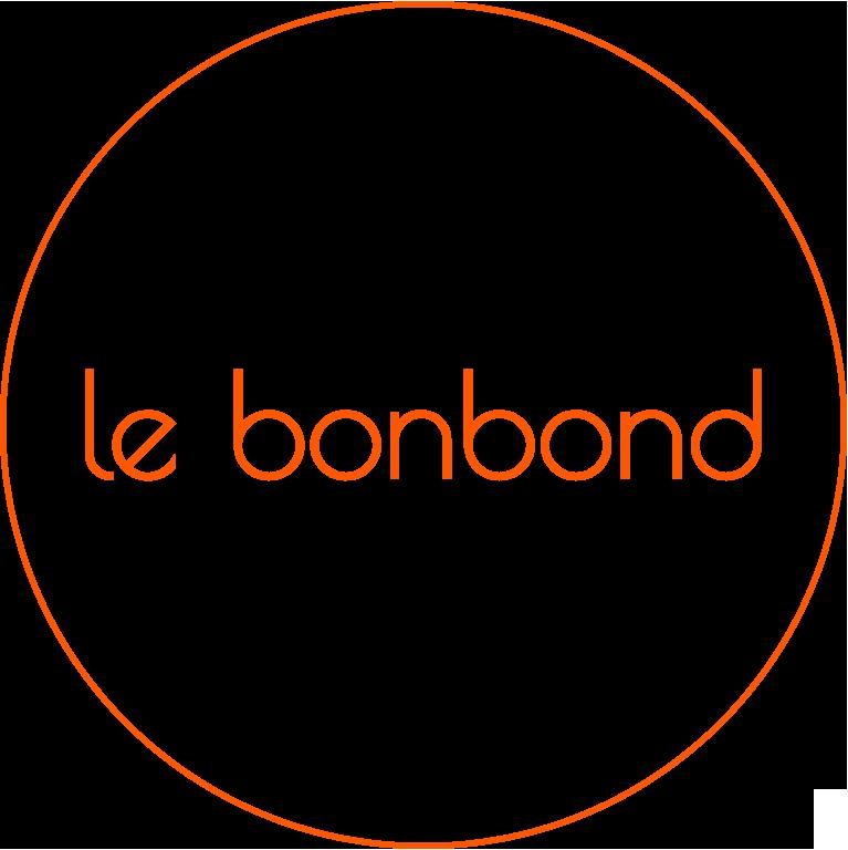 lebonbond