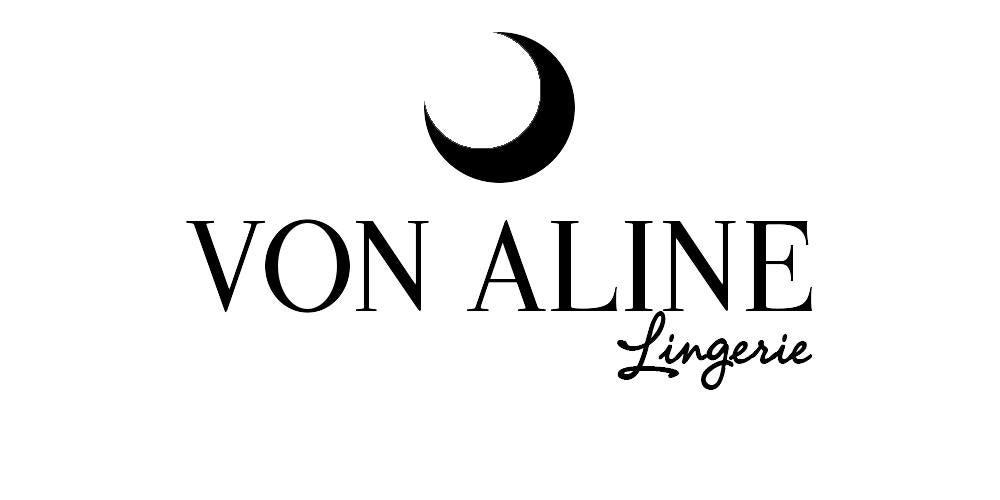 Von Aline Lingerie