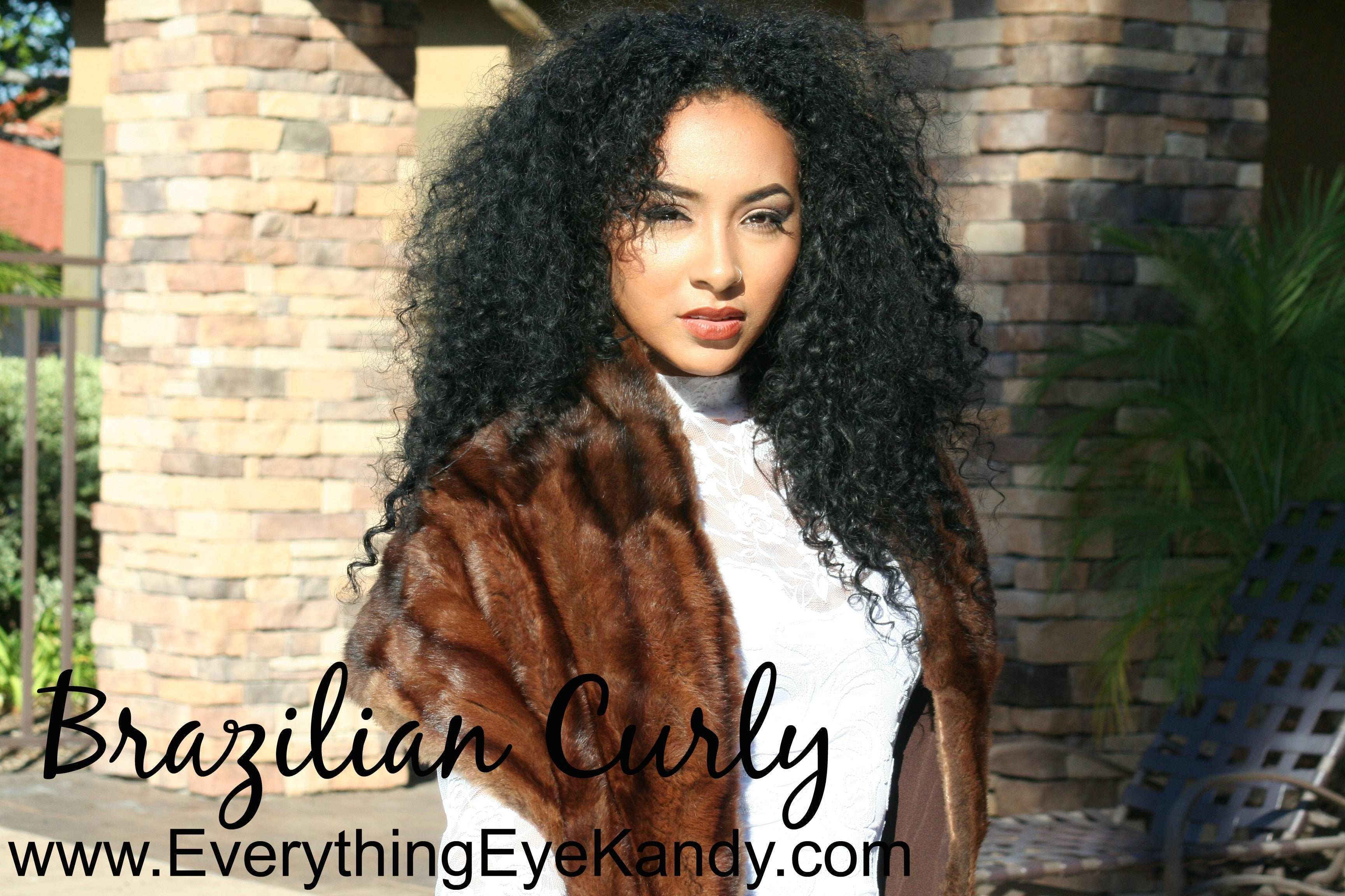 EVERYTHINGEYEKANDY.COM