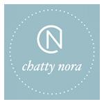 Chatty Nora