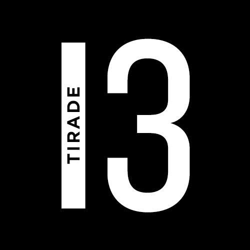 Tirade 13