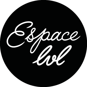 Shop Espace LVL