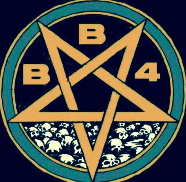 BB4VIDEO