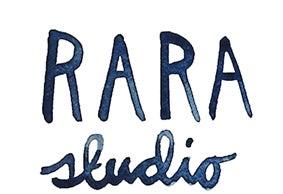 RARA STUDIO