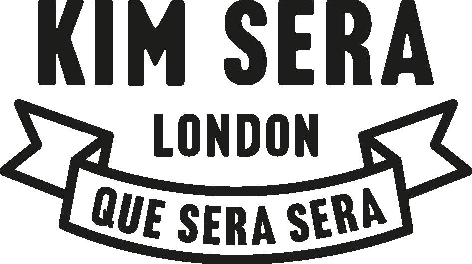 KIM SERA