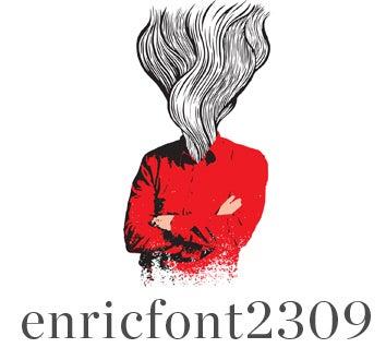 enricfont2309