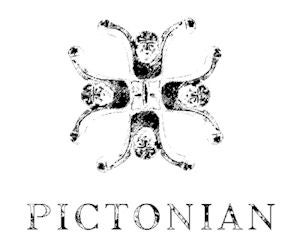 Pictonian Records