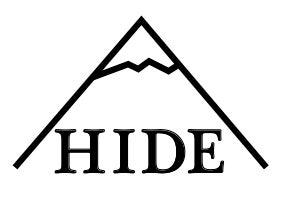 hide PDX