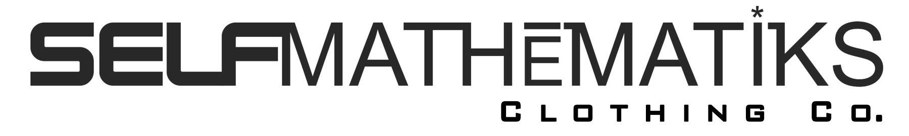 SELFMATHEMATIKS Clothing Co.