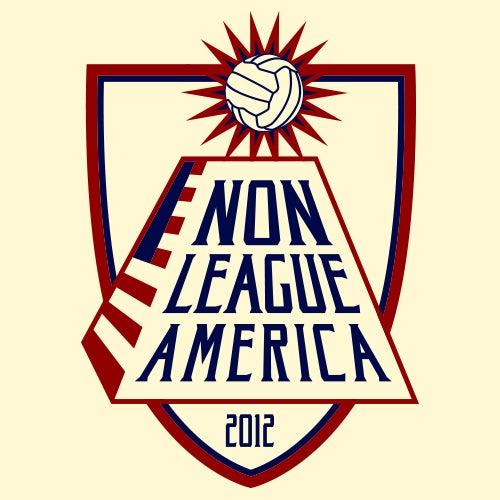 Non League America