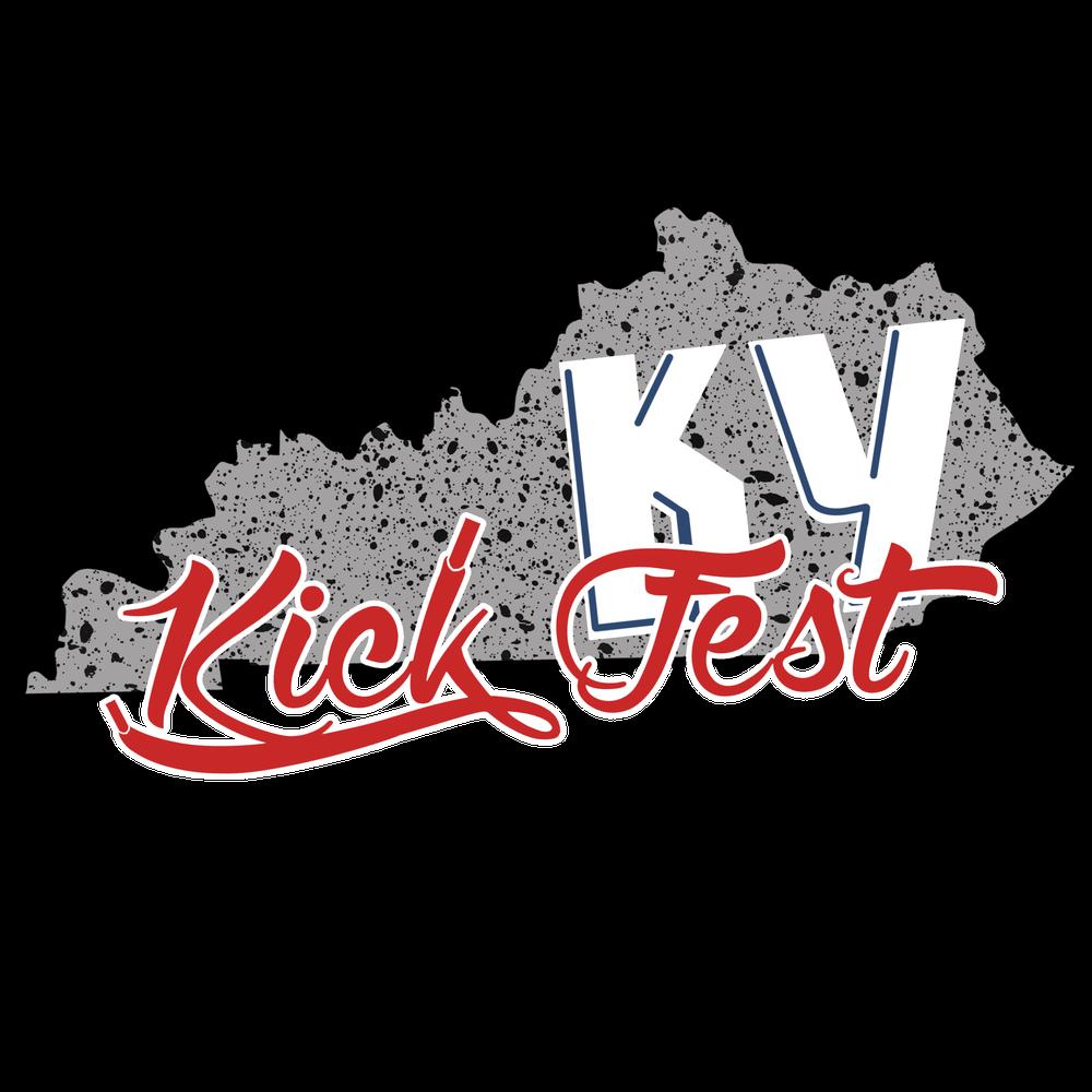 KyKickFest