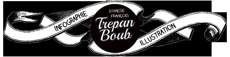 TrepanBouB - Shop
