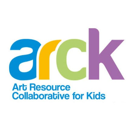 Art Resource Collaborative for Kids- ARCKBoston.org