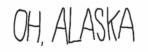 Oh, Alaska