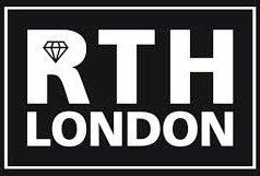 RTH London