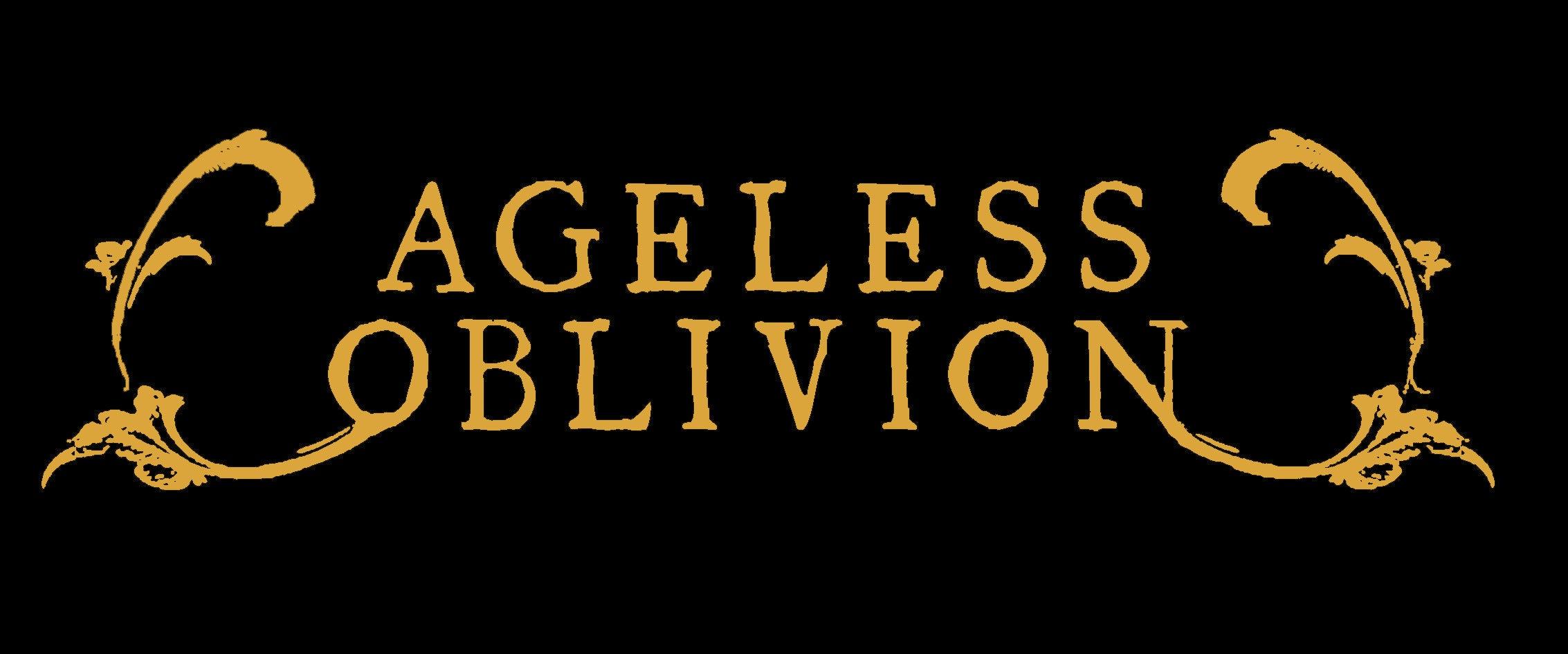 agelessoblivion