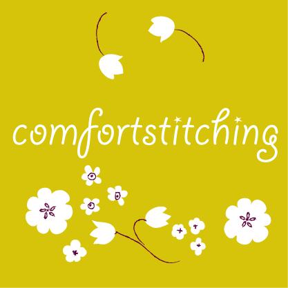 comfortstitching