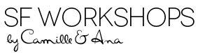 SFworkshops