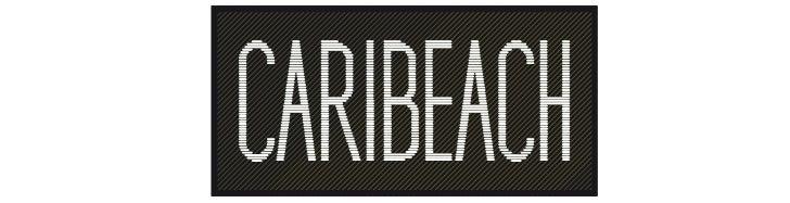 CARIBEACH