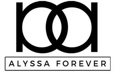 Alyssa Forever
