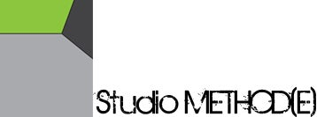 Studio METHOD(E)